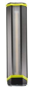 Goal Zero Torch 500