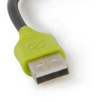USB-A
